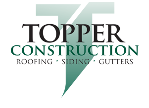 Topper Construction