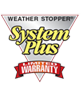 Weather Stopper logo
