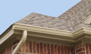 How to Keep Your Gutters Stain-Free