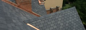 synthetic-roofing-budget-roof