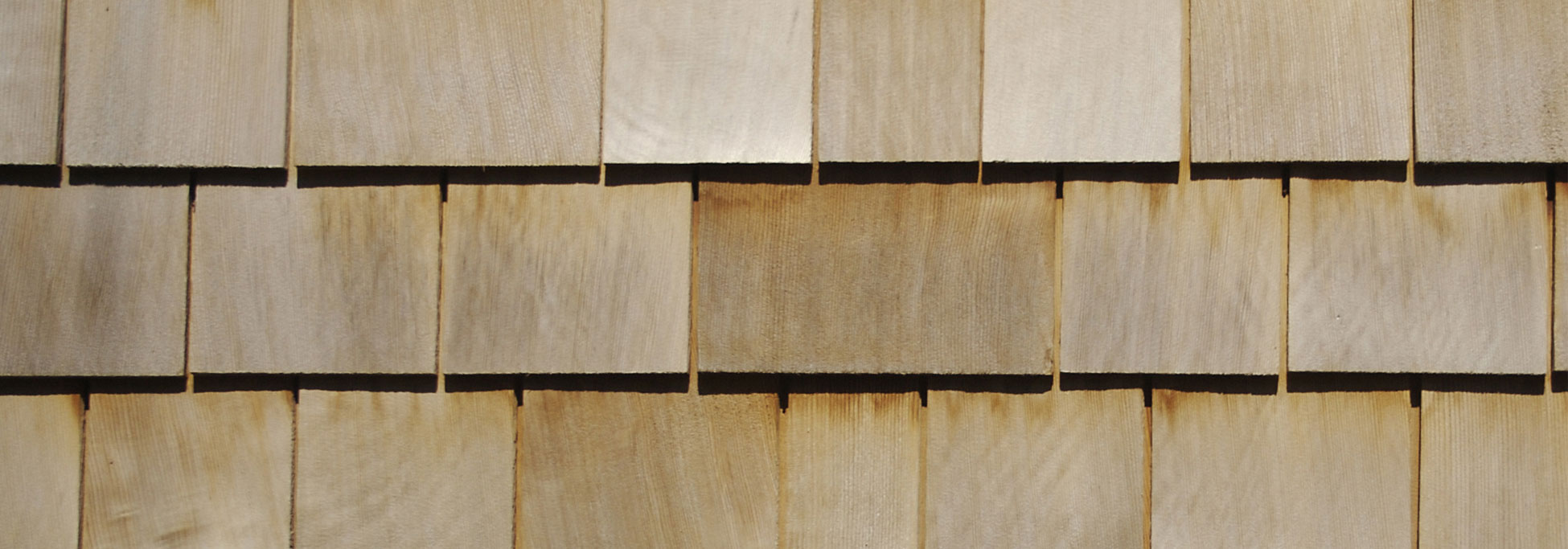 How to Perform Wooden Siding Repair