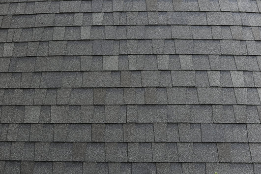 The difference between 3 tab and architectural shingles for How many types of roofing shingles are there