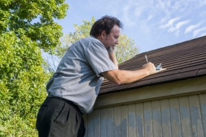 The Importance of Roof Inspections