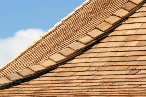 Roofing Components: What Are Soffits and Fascias?