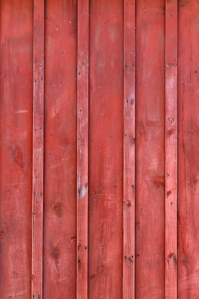 The History Of Board And Batten Siding Topper Construction