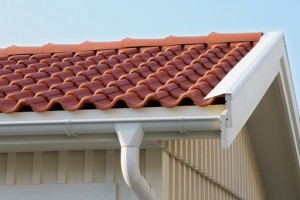 Is Your Residential Roofing As Energy Efficient As Possible?