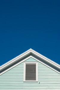 4 Myths About Attic Ventilation You Shouldn't Believe