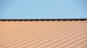 5 Frequently Encountered Problems With Metal Roofing