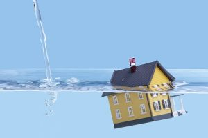 Finding Problems with Water Drainage Before It's Too Late