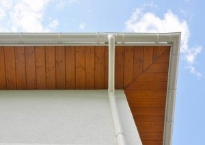 5 Reasons Why Gutter Cleaning is Worth the Investment
