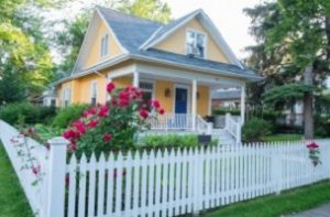 4 Problems That Will Affect Your Roof This Spring