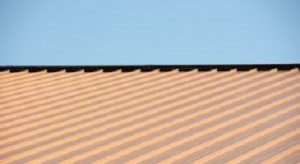 Why Metal Roofing is Worth It