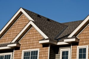 3 Reasons You Should Have Your Roof Replaced