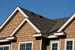 How to Care for Your Home's Roof This Spring