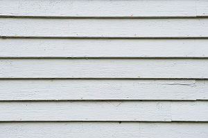 5 Things to Think About Before You Install Your Own Siding