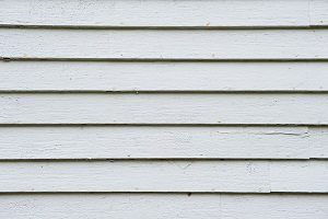 4 Reasons to Replace Your Home's Siding