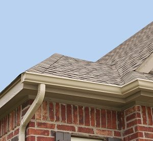 4 Ways to Know Your Gutters Need Repairs