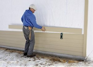 3 Reasons Why You Should Get New Siding
