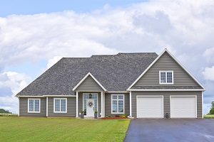 Do You Need to Worry About Your Roof Shrinking?