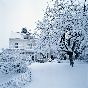 Tips for Keeping Your Roof Clear of Snow