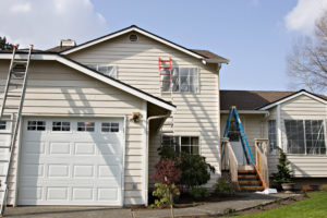 How New Siding Can Add More Curb Appeal